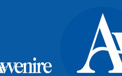 Nasce Aiwa, l'associazione del welfare aziendale