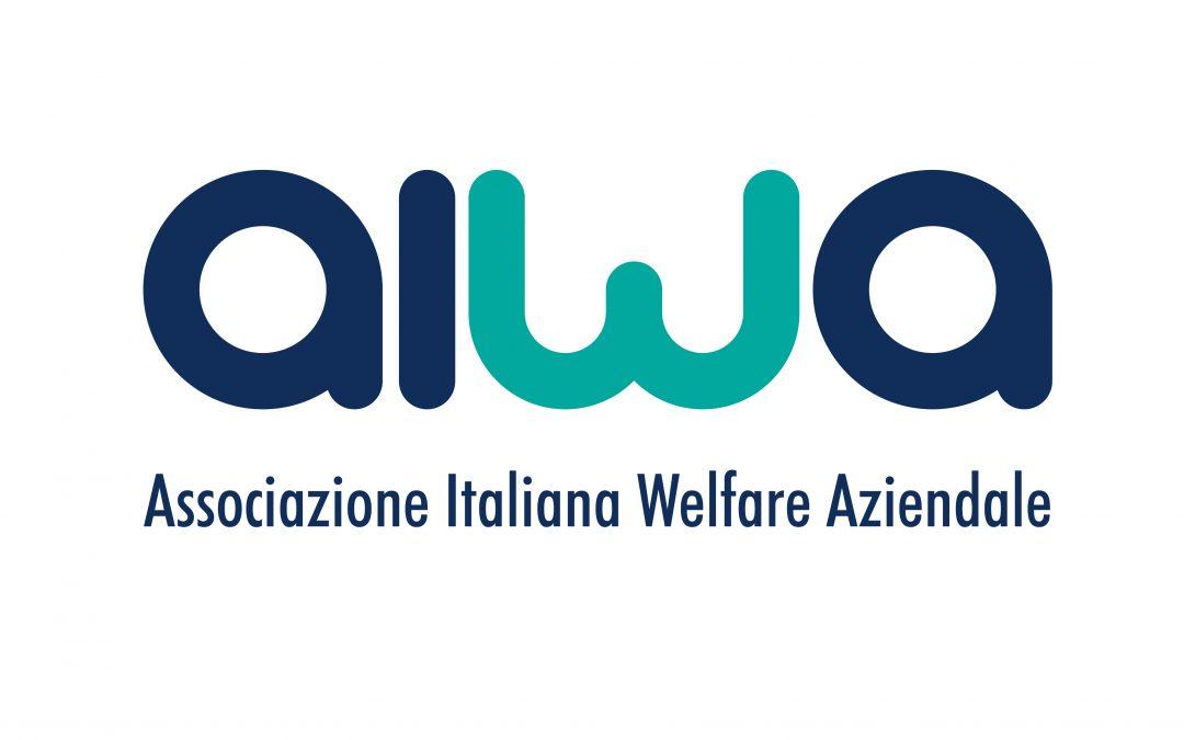 """NUOVA PARTNERSHIP PER AIWA: GENERALI WELION ENTRA A FAR PARTE DELL' """"ASSOCIAZIONE ITALIANA WELFARE AZIENDALE"""""""