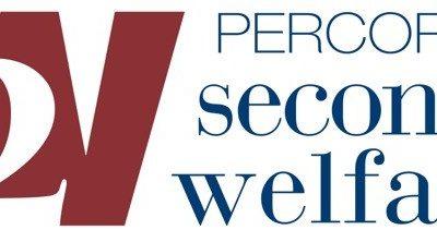 Nasce AIWA, l'Associazione Italiana Welfare Aziendale