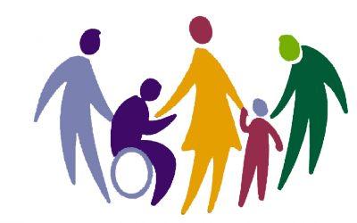 Welfare aziendale e cooperazione sociale