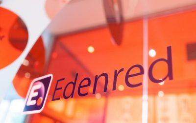 Ticket Welfare: l'innovazione di Edenred dopo le Leggi di Stabilità