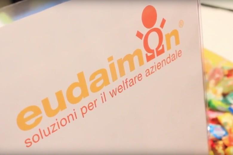 Un welfare progettato con l'impresa: l'esperienza di Eudaimon