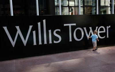 L'offerta di Willis Towers Watson per le imprese