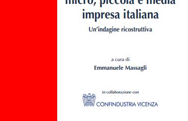 Il welfare aziendale territoriale per la micro, piccola e media impresa italiana