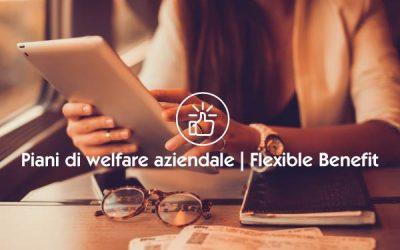 Società di welfare, selezioni in crescita per gestire i piani