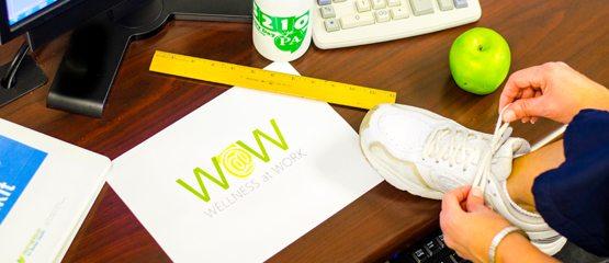 Una prospettiva più ampia per il welfare aziendale: il wellness at work