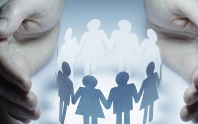 Attori e buone pratiche del welfare integrato