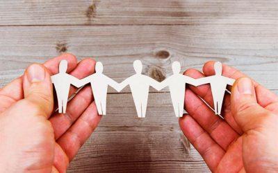 Welfare, il nuovo ruolo delle aziende per trasformarsi in innovatori sociali