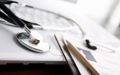 Assiteca: sanità integrativa e servizi di welfare per le imprese