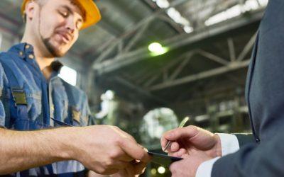 Patto della Fabbrica: novità per il welfare aziendale