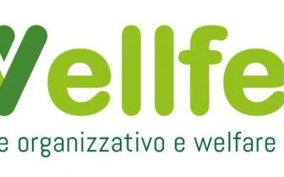 WELLFEEL – Benessere organizzativo e welfare aziendale