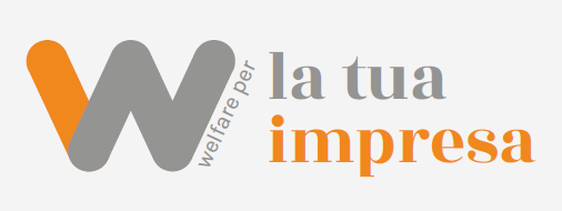 W La Tua Impresa