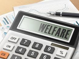 Perché la flat tax rischia di indebolire il welfare aziendale