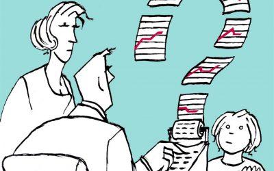 Welfare bilaterale e welfare aziendale: un preoccupante dualismo normativo