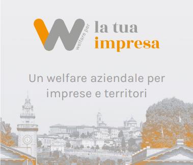Un welfare aziendale per imprese e territori – Guida Pratica