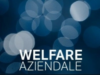 Piace il welfare dei Millennials. Con i voucher più benessere