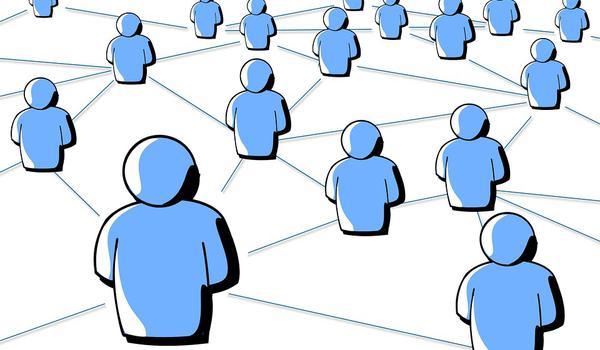 Il welfare aziendale tra sistemi locali e imprese-rete