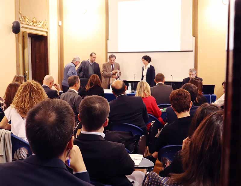 Il mercato dei provider di welfare aziendale in Italia