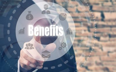 Secondo l'Agenzia delle Entrate anche stagisti e somministrati possono accedere al welfare aziendale detassato