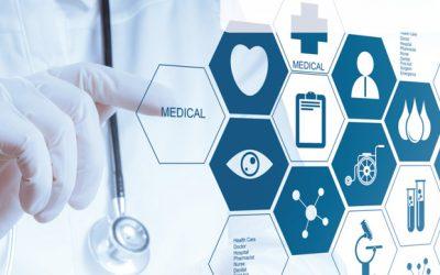 Come intermediare la domanda e l'offerta di servizi sanitari nei piani di welfare aziendale?