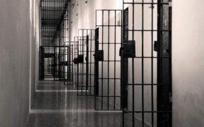 L'accesso dei lavoratori detenuti al welfare aziendale