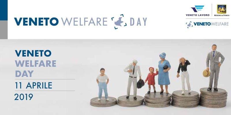 VENETO Welfare Day