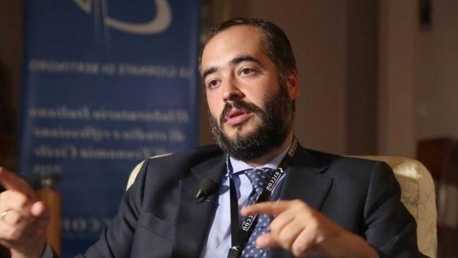 Massagli (Aiwa): il welfare aziendale produce più introiti (che costi) al Fisco