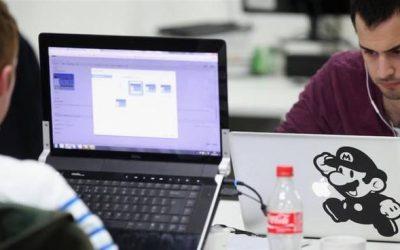 Svolta nel gruppo Danone: benefit aziendali anche per gli stagisti