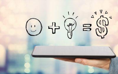 Le piattaforme per scegliere buoni e benefit