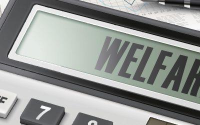 Manovra 2020: la normativa sul welfare aziendale resta invariata