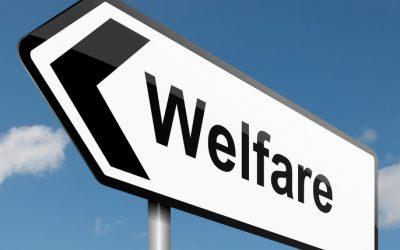 Welfare aziendale ancora poco conosciuto dai politici