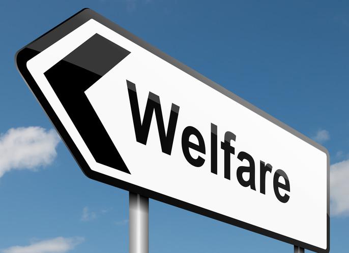 Quale futuro per il welfare aziendale? Il botta-e-risposta tra Treu e Massagli