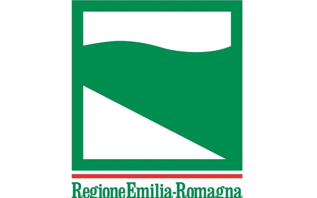 Regione Emilia-Romagna: un bando per sostenere la parità nel lavoro e il welfare aziendale