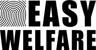 Easy Welfare – Aiwa