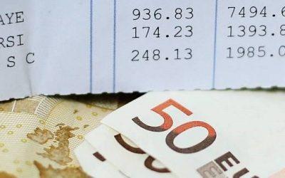 Welfare aziendale, vale più del cuneo fiscale