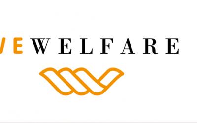 Massagli (Aiwa): il vero taglio al cuneo fiscale è il welfare aziendale