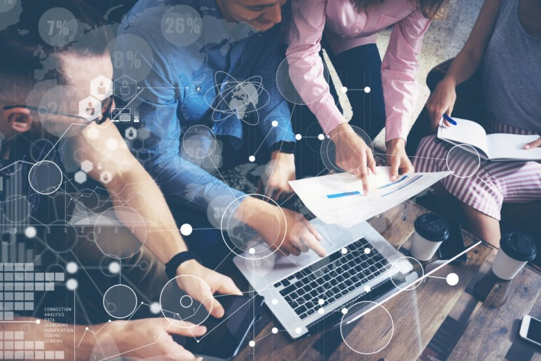 Il valore dell'esperienza e la tecnologia al centro del welfare aziendale. Così si innova Well-Work
