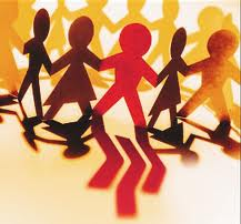 Welfare aziendale, in Italia passi avanti grazie a solidarietà e sussidiarietà