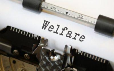 Perfumo: un testo unico sul welfare aziendale Leonardi (Mef): no bene così