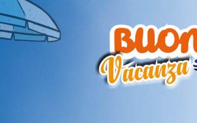 Welfare, tornano d'attualità i buoni vacanza per rilanciare il turismo dopo il coronavirus