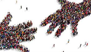 Un futuro da società benefit per i provider del welfare aziendale