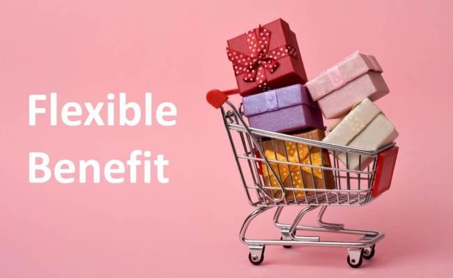 Il flexible benefit diventa una integrazione salariale che regge l'urto del Covid