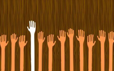 Welfare aziendale dopo Covid-19. La sfida della partecipazione
