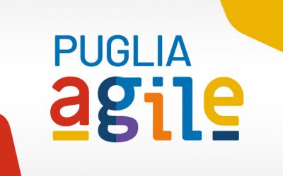 Regione Puglia, due Bandi per le nuove modalità vita -lavoro salvagente per gli addetti somministrati