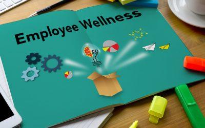 Una ulteriore evoluzione per il welfare aziendale