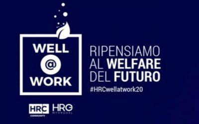 Well@Work: Gli Hr chiedono detrazioni fiscali oltre i 258 euro