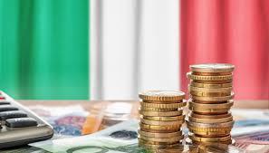 Decreto Agosto, art. 112 (Raddoppio limite welfare aziendale anno 2020)