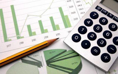 Regime fiscale dei piani di welfare aziendale: conferme e novità interpretative