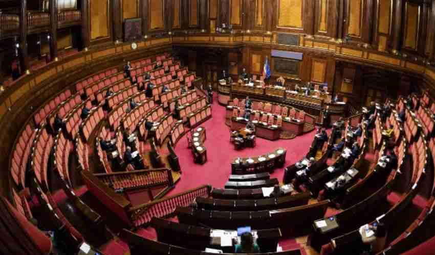 Legge di bilancio: il welfare aziendale deve riprovarci