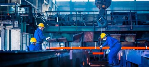 Metalmeccanici, rinnovato il contratto nazionale. Ecco le novità sul welfare